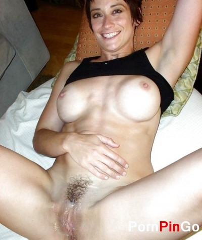 Hot milfs amateur  - at day a mom and wife in night real whore